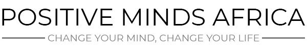 Positive Minds Africa